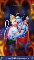 Hanuman Mobile Wallpapers_467