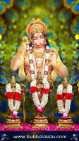 Hanuman Mobile Wallpapers_468