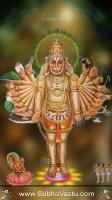Hanuman Mobile Wallpapers_469