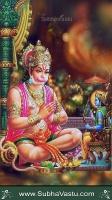 Hanuman Mobile Wallpapers_470
