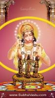 Hanuman Mobile Wallpapers_472