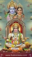 Hanuman Mobile Wallpapers_473