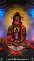 Hanuman Mobile Wallpapers_474