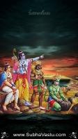 Hanuman Mobile Wallpapers_475