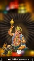 Hanuman Mobile Wallpapers_476