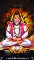 Hanuman Mobile Wallpapers_477
