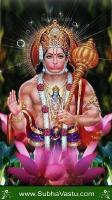 Hanuman Mobile Wallpapers_479