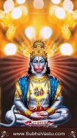 Hanuman Mobile Wallpapers_587