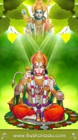 Hanuman Mobile Wallpapers_588