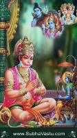 Hanuman Mobile Wallpapers_590