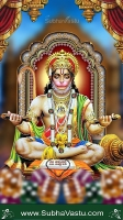 Hanuman Mobile Wallpapers_595