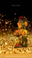 Hanuman Mobile Wallpapers_596