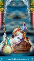 Hanuman Mobile Wallpapers_604