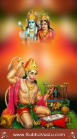 Hanuman Mobile Wallpapers_605