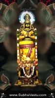 Hanuman Mobile Wallpapers_608