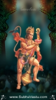 Hanuman Mobile Wallpapers_612