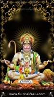 Hanuman Mobile Wallpapers_616