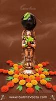 Hanumanji Mobile Wallpapers_553