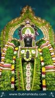 Hanumanji Mobile Wallpapers_554