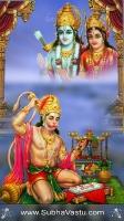 Hanumanji Mobile Wallpapers_555