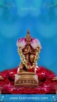 Hanumanji Mobile Wallpapers_556