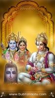 Hanumanji Mobile Wallpapers_559
