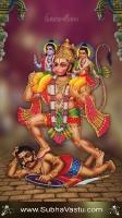 Hanumanji Mobile Wallpapers_560
