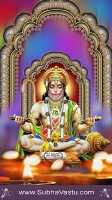 Hanumanji Mobile Wallpapers_565
