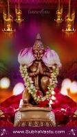 Hanumanji Mobile Wallpapers_566