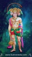 Hanumanji Mobile Wallpapers_568