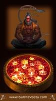 Hanumanji Mobile Wallpapers_569