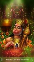 Hanumanji Mobile Wallpapers_570