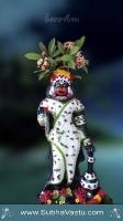 Hanumanji Mobile Wallpapers_571