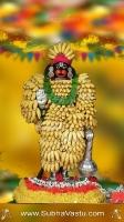 Hanumanji Mobile Wallpapers_574