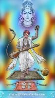Hanumanji Mobile Wallpapers_575