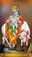 Krishna Cell Wallpapers_49