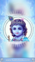 Krishna Cell Wallpapers_53