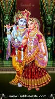 Krishna Cell Wallpapers_58