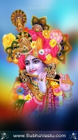 Krishna Cell Wallpapers_64