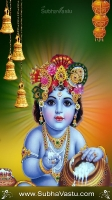Krishna Cell Wallpapers_70
