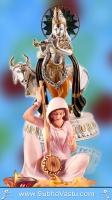 Krishna Mobile Wallpapers_1181