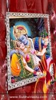 Krishna Mobile Wallpapers_1182