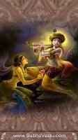 Krishna Mobile Wallpapers_1184