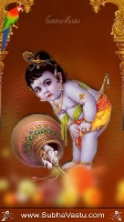 Krishna Mobile Wallpapers_1187
