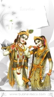 Krishna Mobile Wallpapers_1190