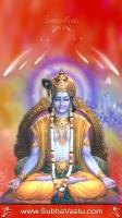 Krishna Mobile Wallpapers_1191