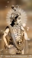 Krishna Mobile Wallpapers_1192