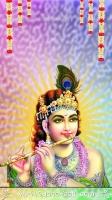 Krishna Mobile Wallpapers_1196