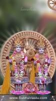 Krishna Mobile Wallpapers_1197