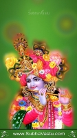 Krishna Mobile Wallpapers_1199
